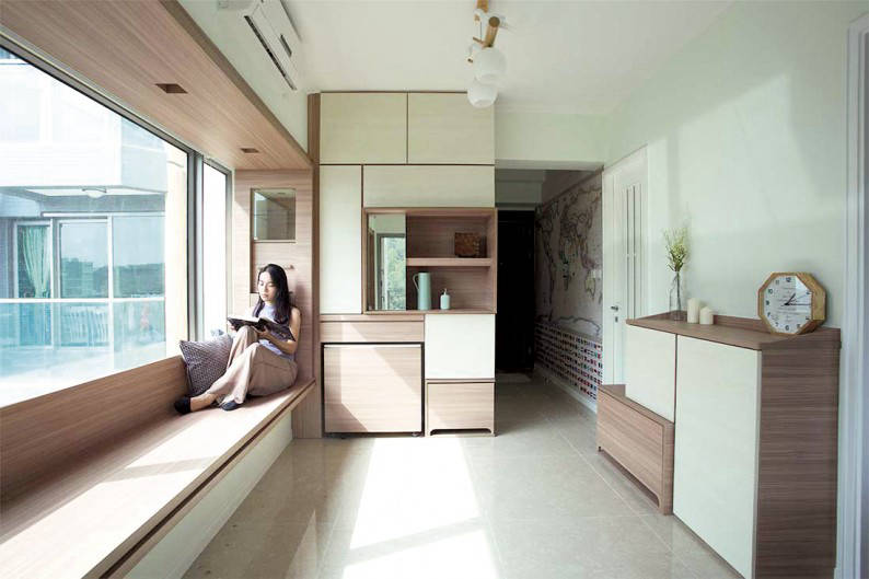 Minimalist Interior Design 6 Easy Ways To Achieve The Look