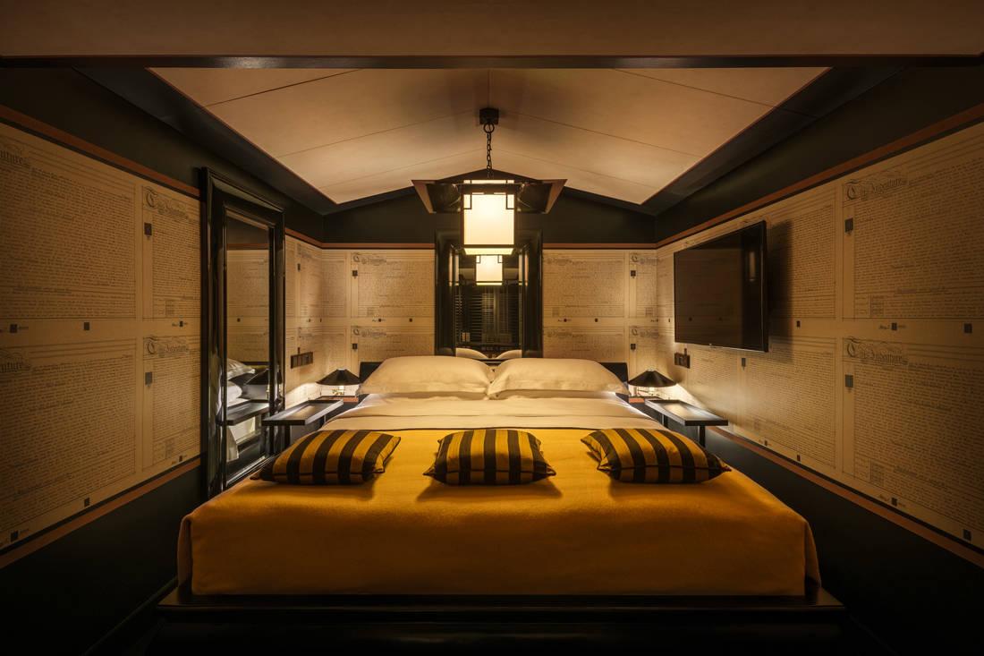 heritage_hotel_six_senses_duxton_opium_suite