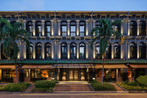 heritage_hotel_six_senses_duxton_exterior