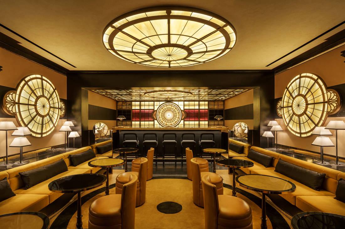 heritage_hotel_six_sense_duxton_bar