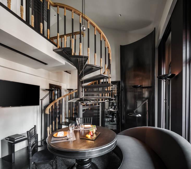 heritage_hotel_six_senses_duxton_duplex_suite