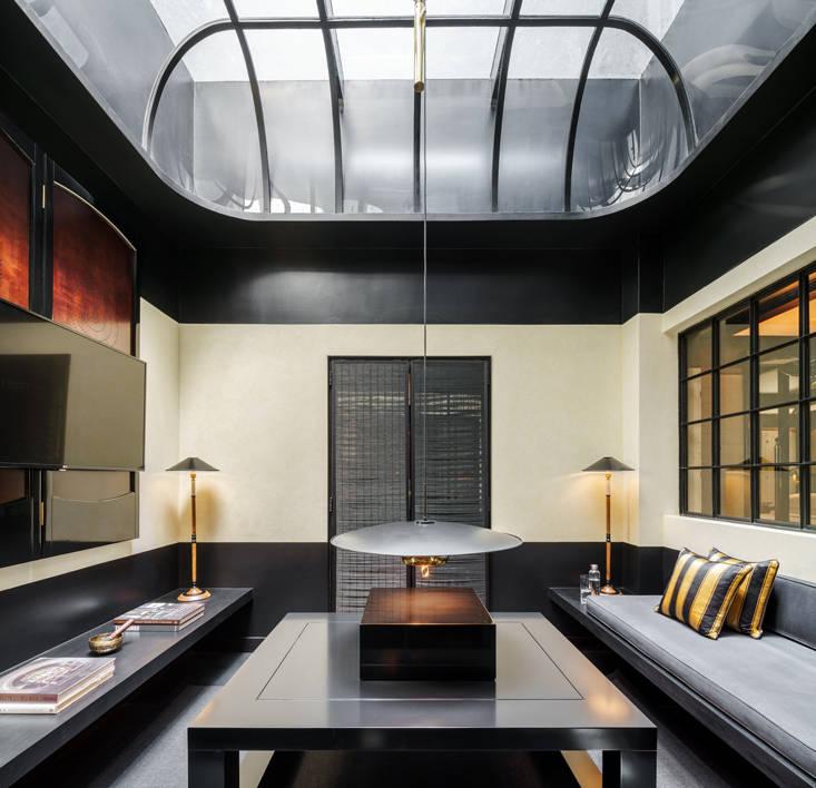 heritage_hotel_six_senses_duxton_skylight_suite