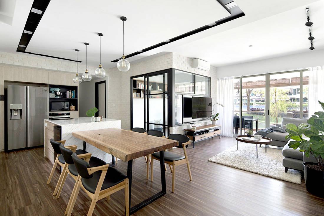 Scandinavian_style_apartment_Fuse_Concept