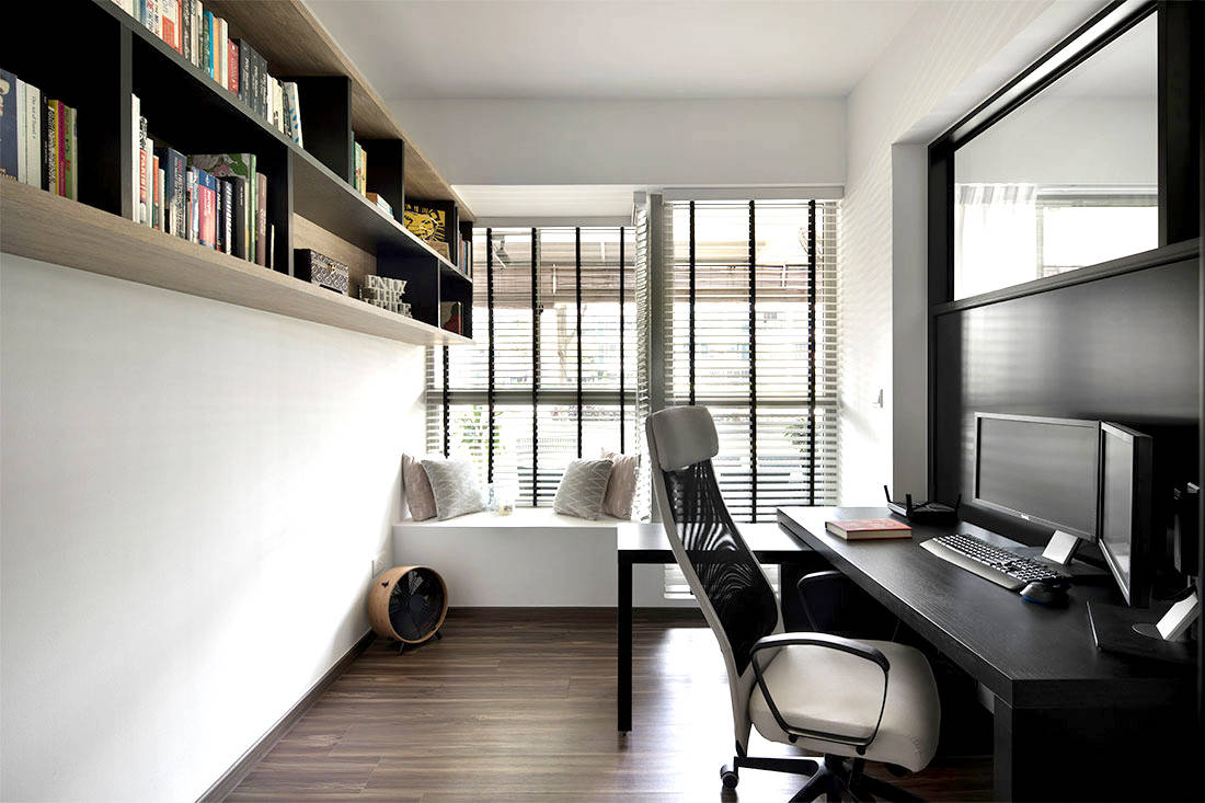 scandinavian_style_apartment_fuse_concept_study