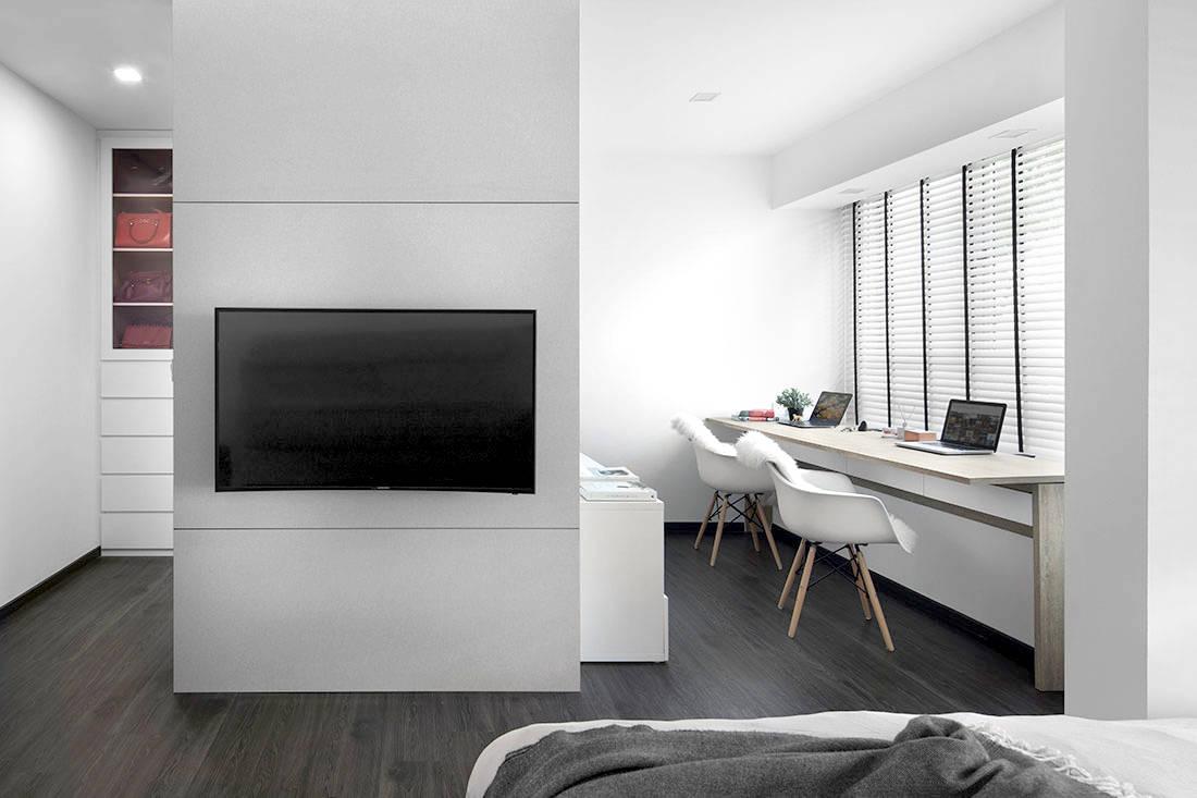 scandinavian_style_apartment_fuse_concept_bedroom