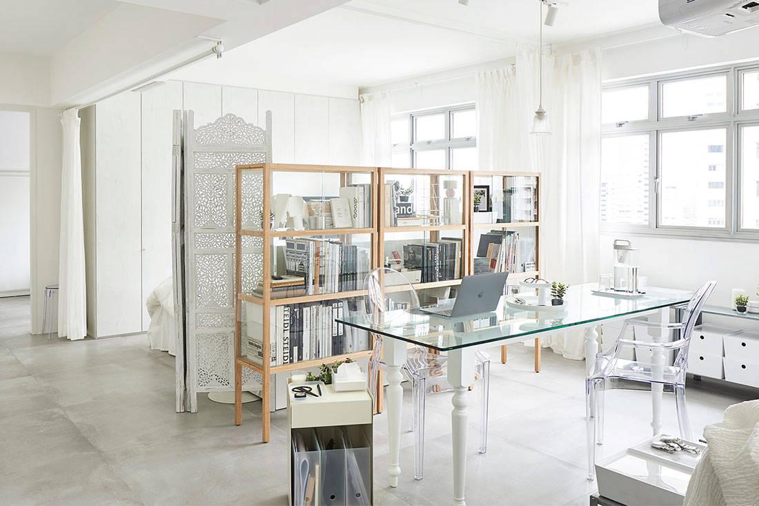 Walls_Home_Open_plan_Dazingfeelsgood