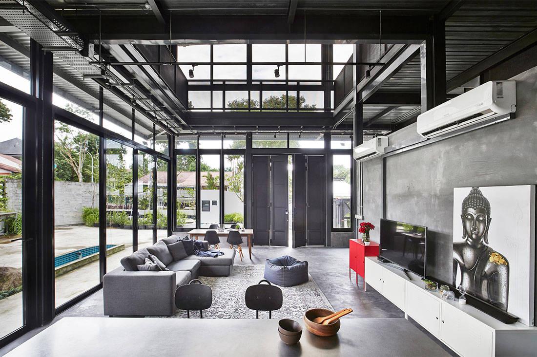 LBDA 2018 shortlist three-d conceptwerke