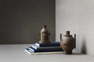 Fritz Hansen GEO Sculptures designed by Jaime Hayon - beautiful homeware