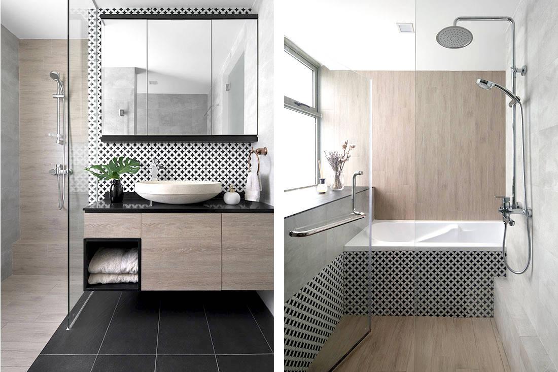 scandinavian_style_apartment_fuse_concept_bathroom