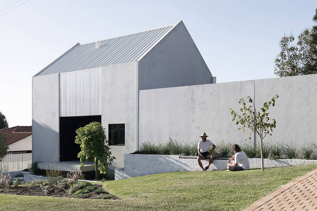 House_A_Whispering_Smith_sustainable_design_cc_Benjamin_Hosking_exterior-1170x751