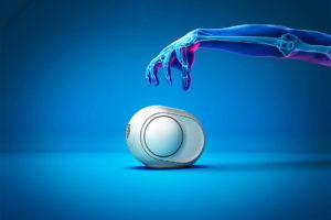 speakers__devialet_phantom_reactor