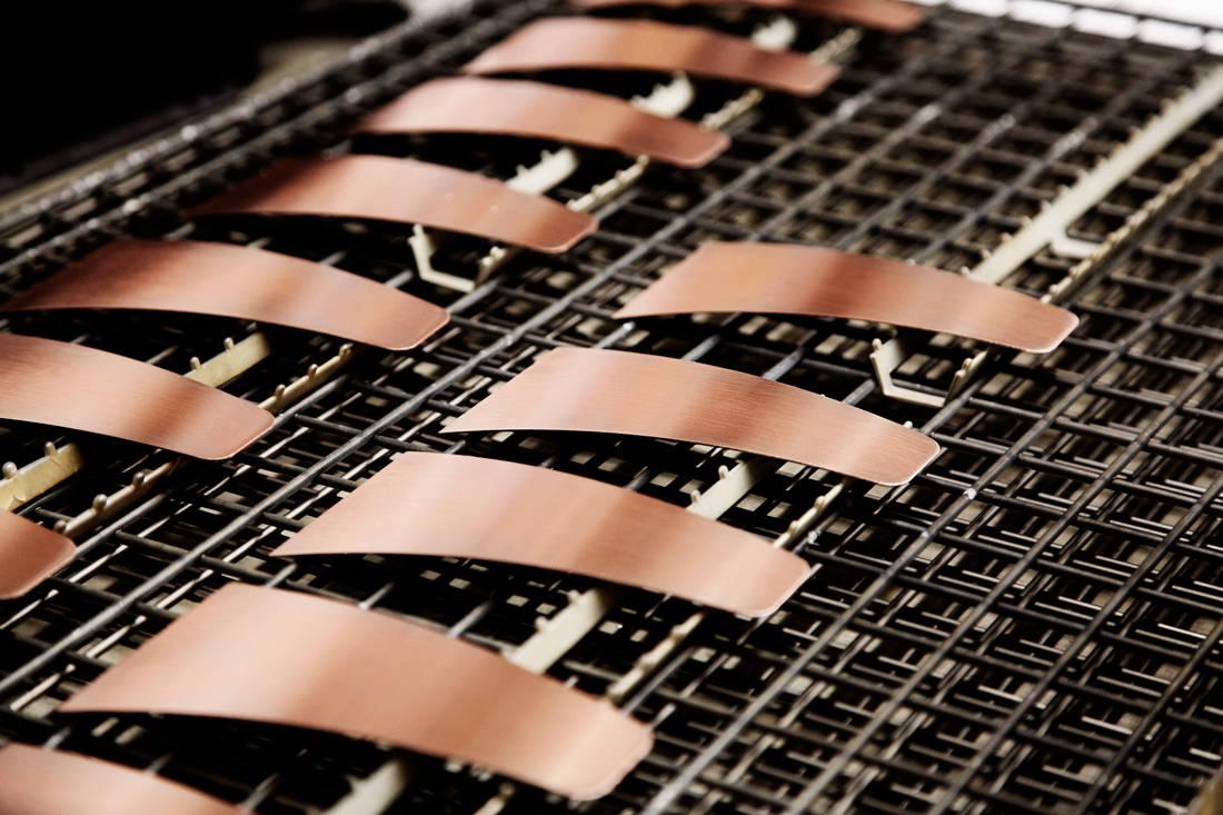 Louis Poulsen Crafting Factory_PH_Artichoke