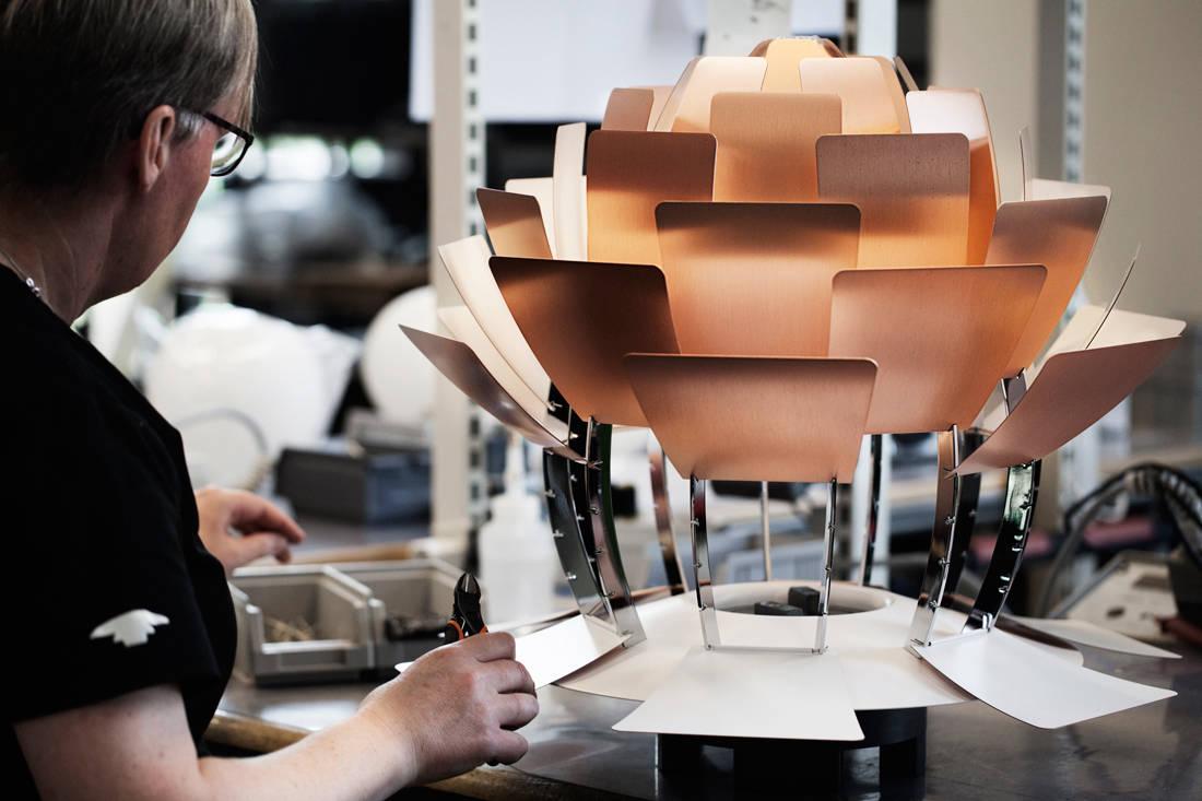 Louis_Poulsen_Crafting_Factory_PH_Artichoke_5