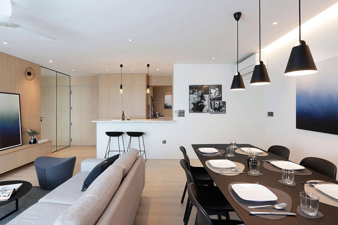 walls_home_EHKA_Studio
