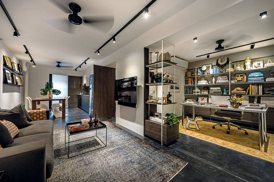 Walls_home_open_plan_apartment