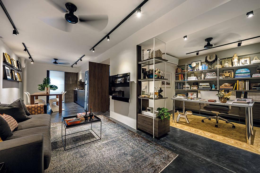 Walls_home_open_plan_apartment