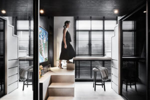 small_apartment_design_Habit