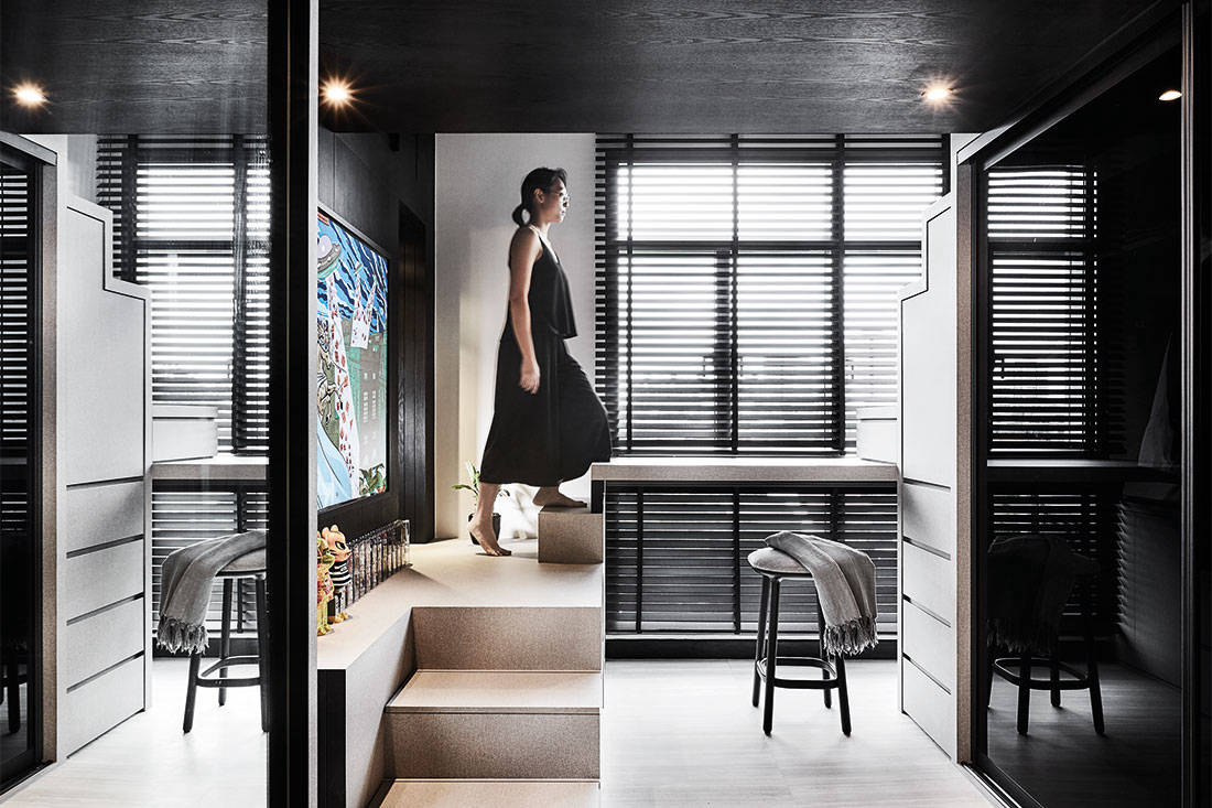 small_apartment_design_Habit