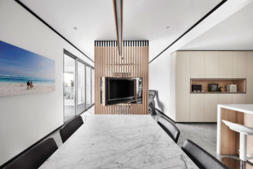 Small space living ideas: 8 homes with ingenious design solutions