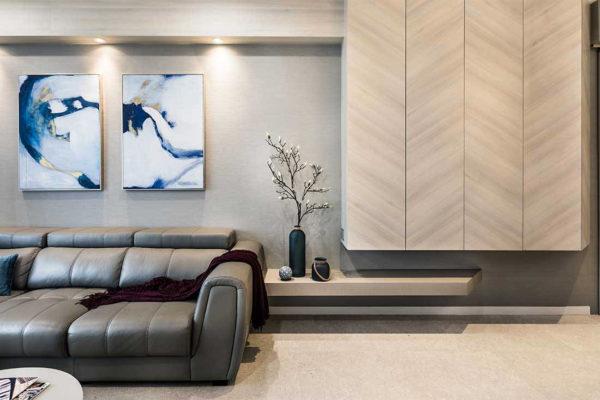 elegant_condominium_apartment