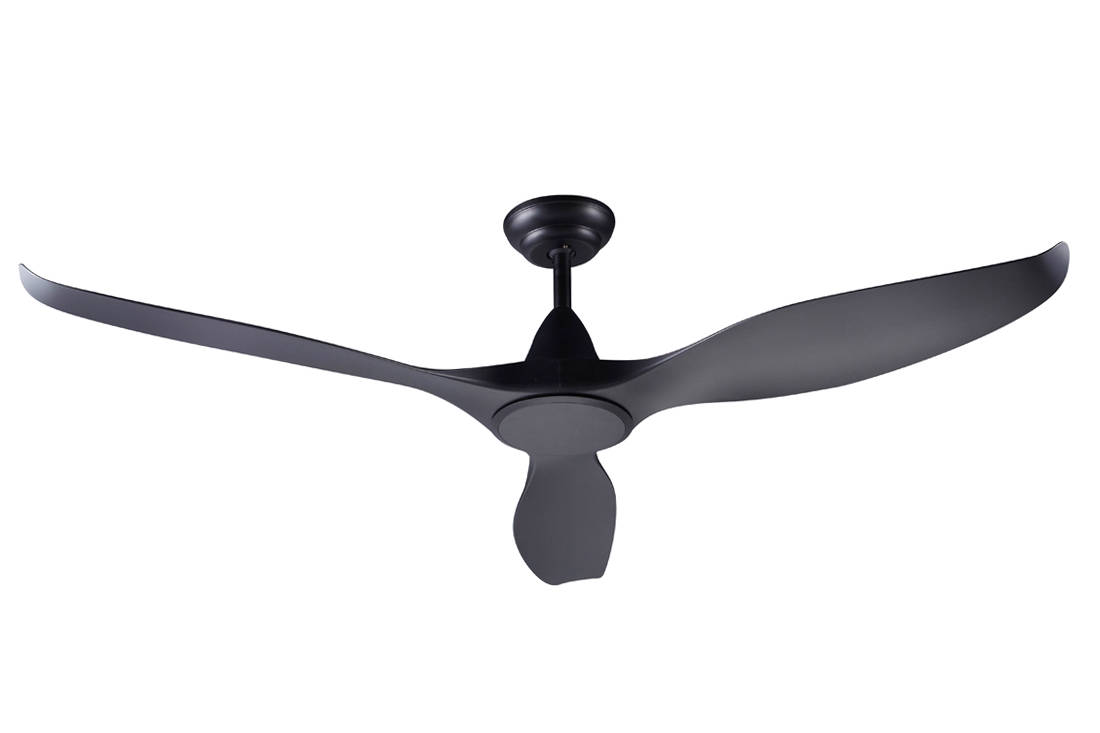 Efenz Kith collection ceiling fan no light