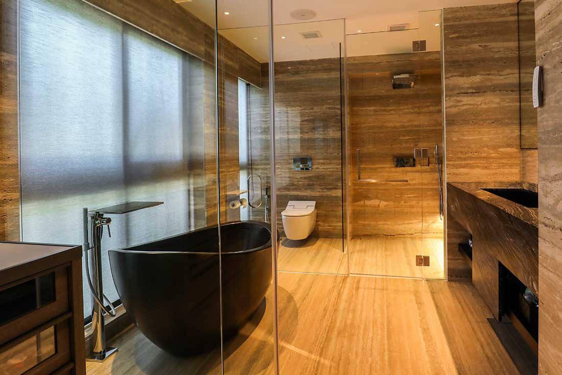 bathroom_bungalow_sunpeak_constructoin