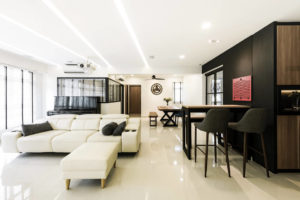 3_ bedroom_HDB_orange_cube