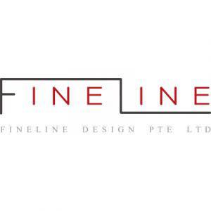 Fineline Design logo