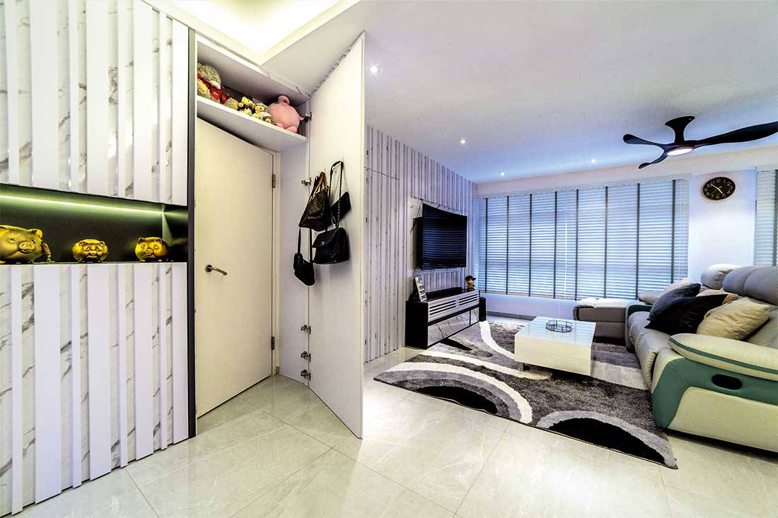 Storage_modern_home_HDB_MET_Interior