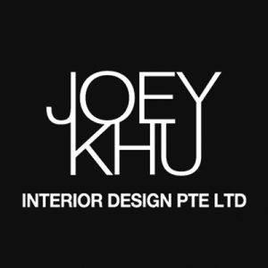 Joey Khu ID logo