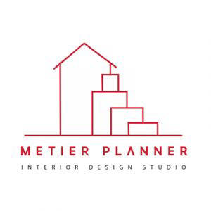 Metier Planner logo