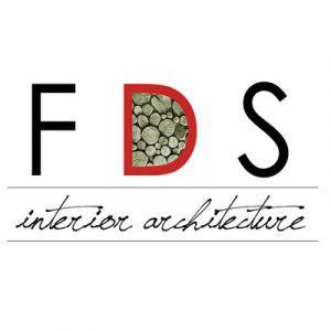 Fatema Design Studio logo