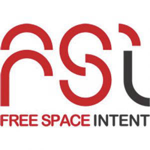 Free Space Intent logo