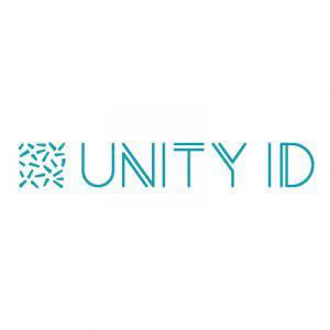 Unity ID logo