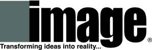Image Creative Design logo