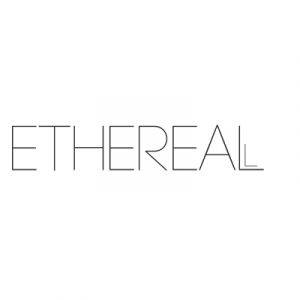 ETHEREALL logo