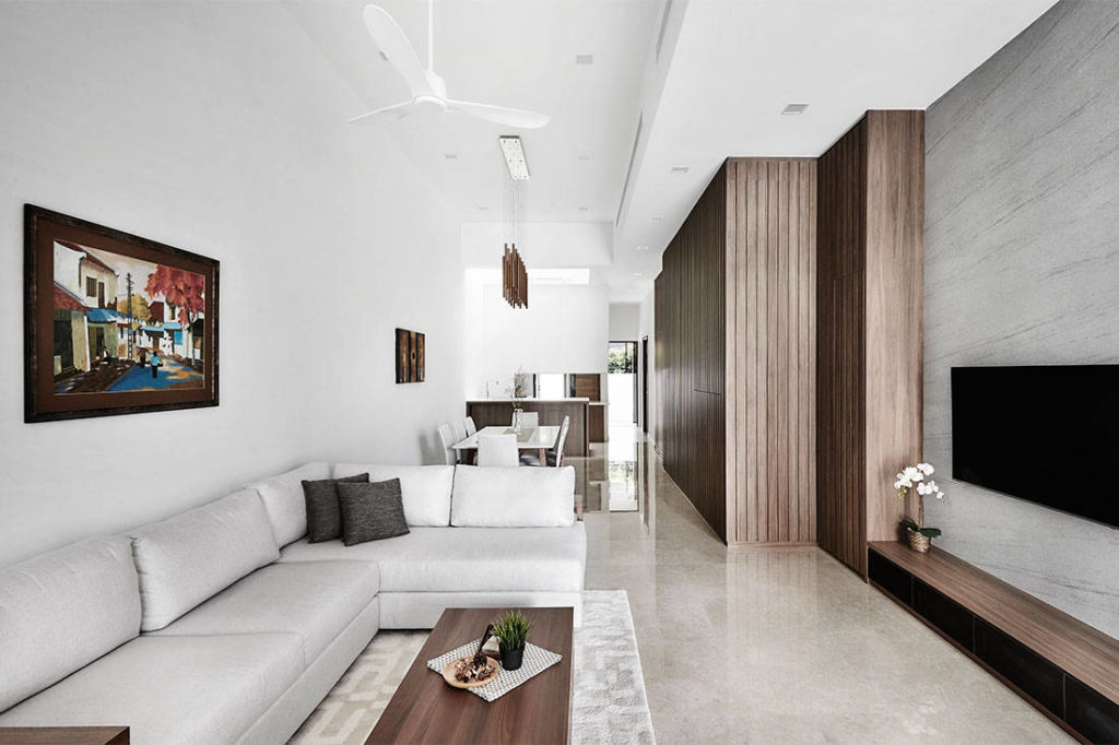 living_area_terrace_house_Couple_abode