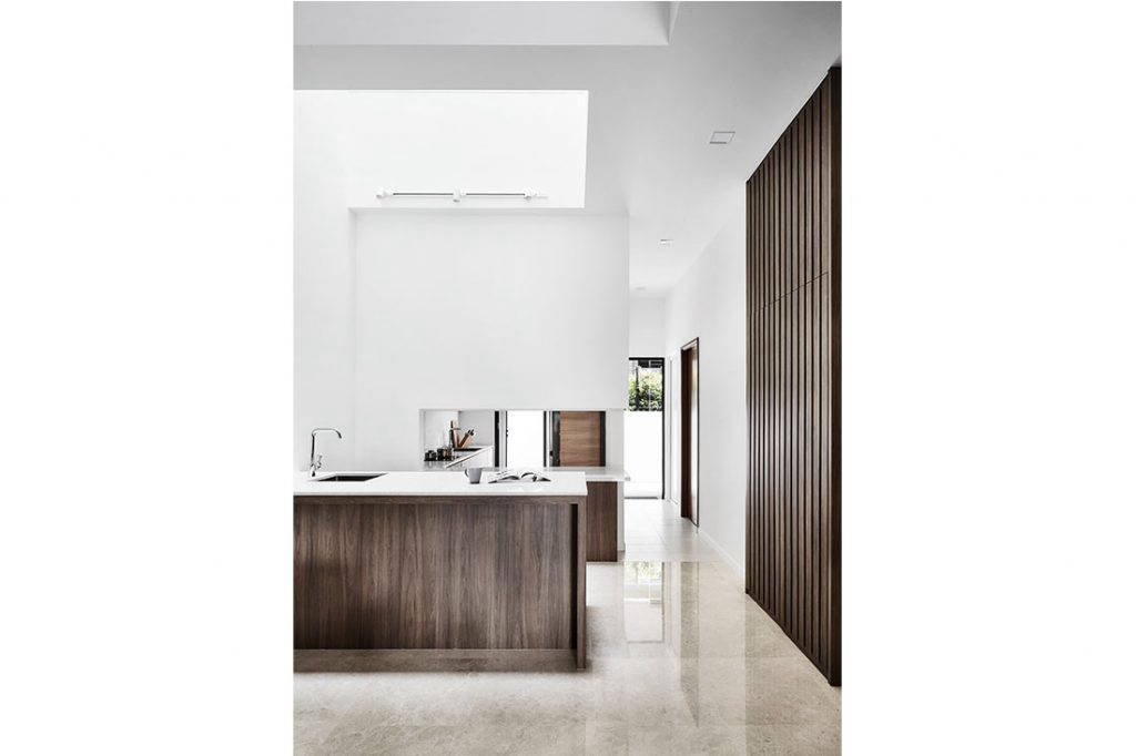 kitchen_terrace_house_Couple_abode