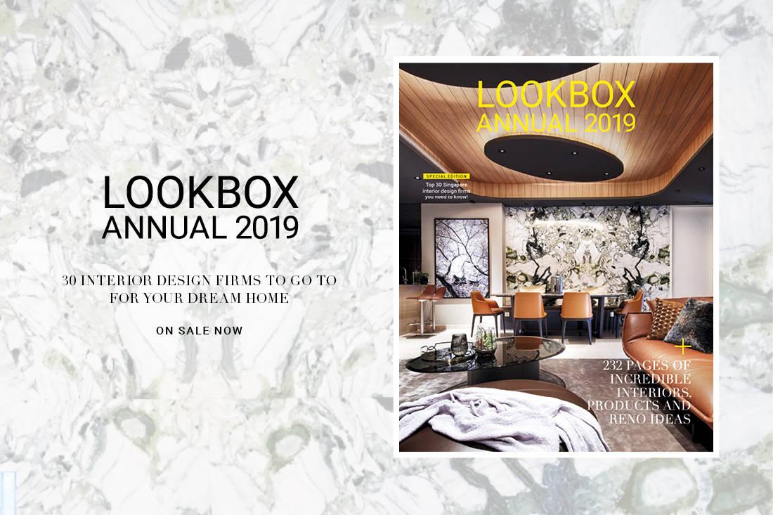 Lookbox_annual_2019