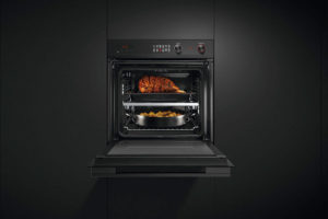 built_in_oven_fisher_and_paykel