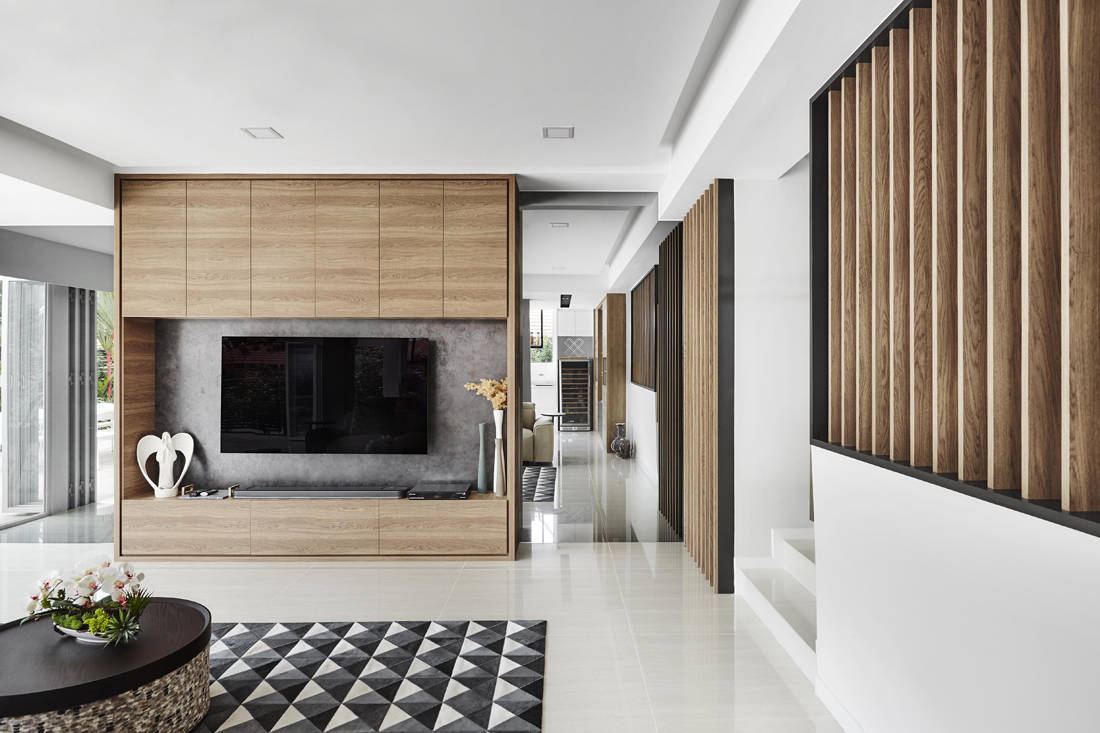 terrace house living room by Design Zage (2)