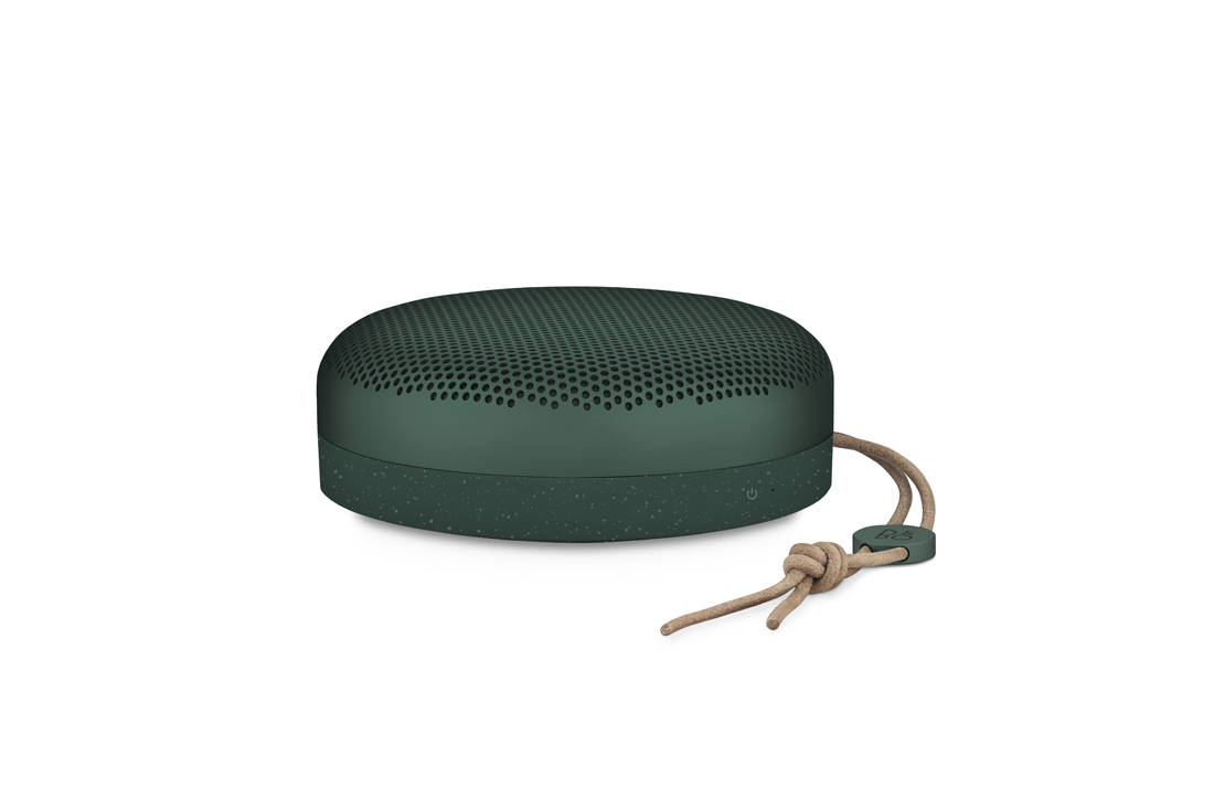 Mother's Day gift idea - Beoplay A1