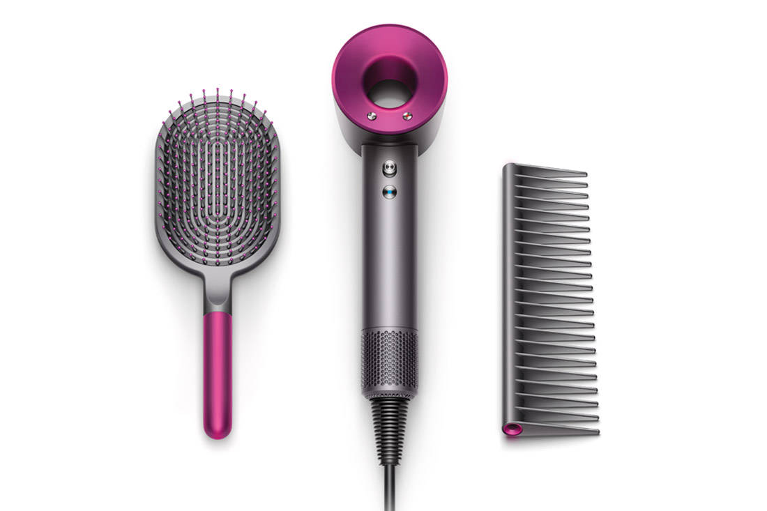 Mother's Day gift idea - Dyson Supersonic