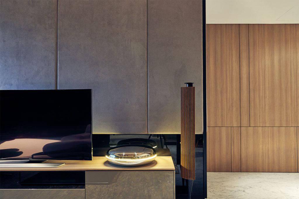 luxury makeover design rebirth
