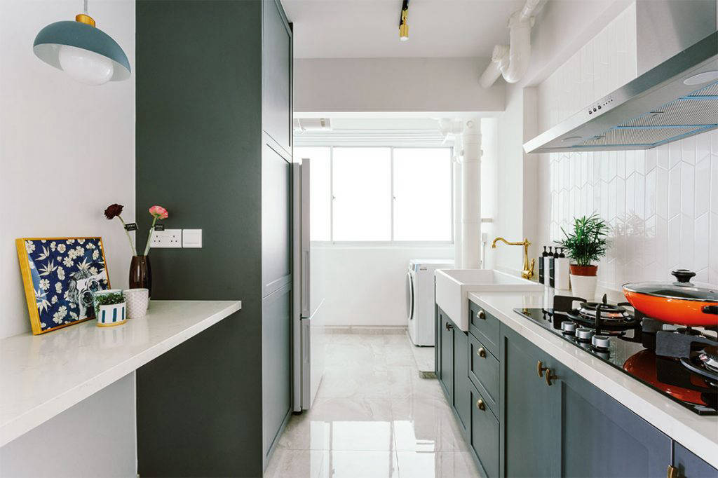Kitchen_home_makeover_HDB_D_Initial_Concept