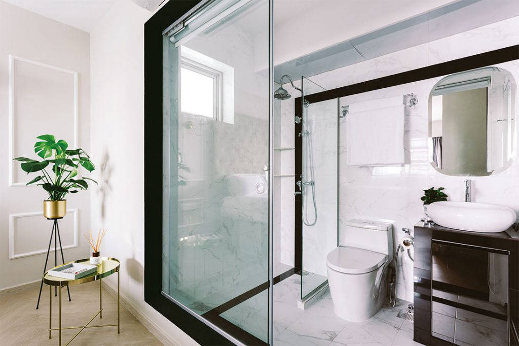bathroom_home_makeover_HDB_D_Initial_Concept