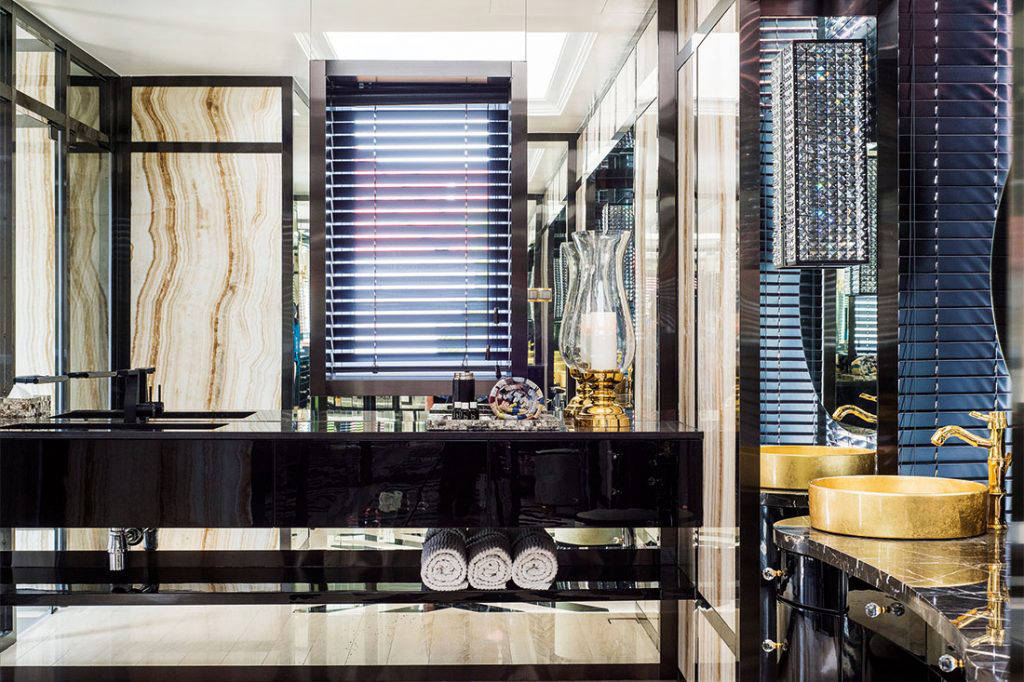 lookbox living reno design intervention