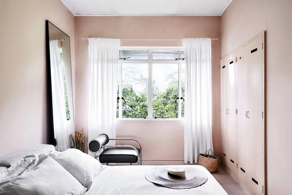 Slowhouse bella koh apartment