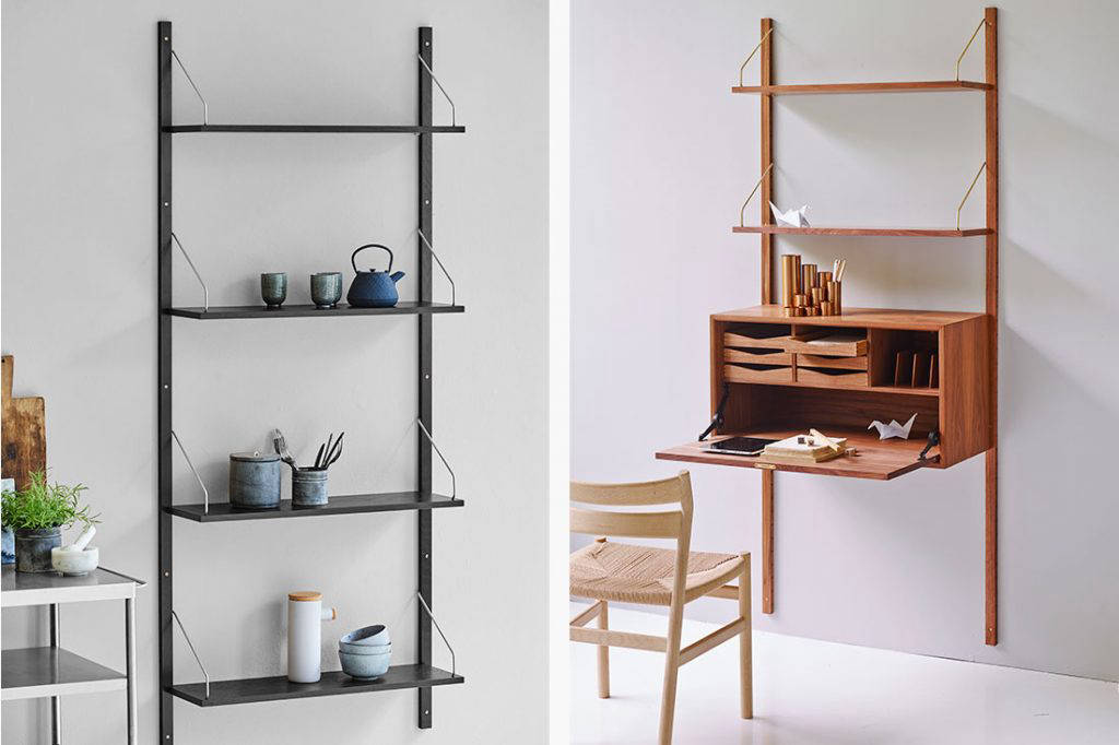 shelving systems royal system