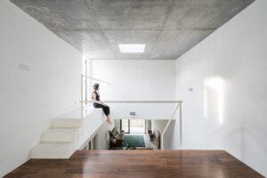 terrace house fabian tan architects